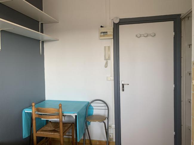 LocationStudiomeubleaValenciennes-Residence-5343pldarmes-Studette