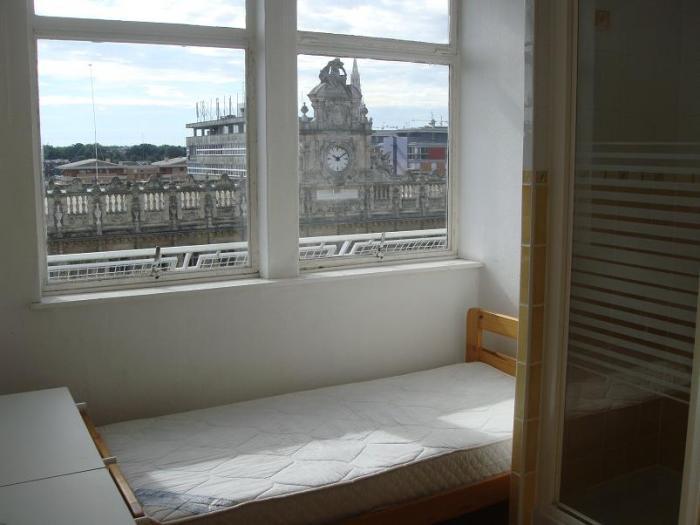 LocationstudetteValenciennescentre-Residence-5343pldarmes-Studette
