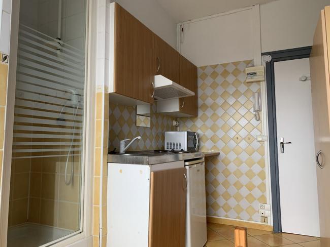 LocationstudetteValencienneshypercentre-Residence-5343pldarmes-Studette