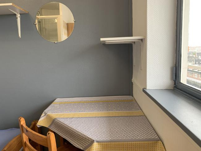 LocationstudioValenciennes-Residence-5343pldarmes-Studette