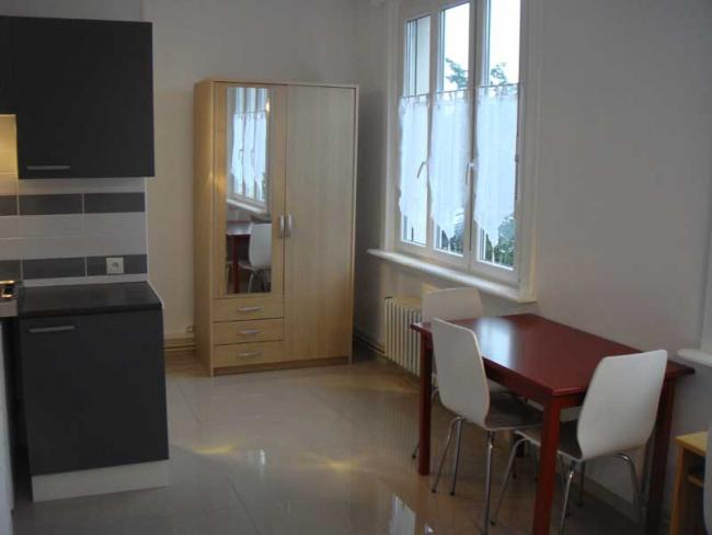 STUDIOlocationValenciennescentre-Residence-5343pldarmes-Studette