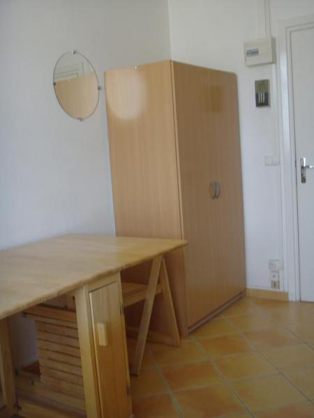 StudetteValenciennescentre-Residence-5343pldarmes-Studette