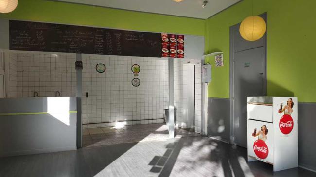 -Residence-606bdHarpignies-Bureau