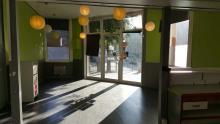 Appart Hotel-Apart Hotel Valenciennes-
