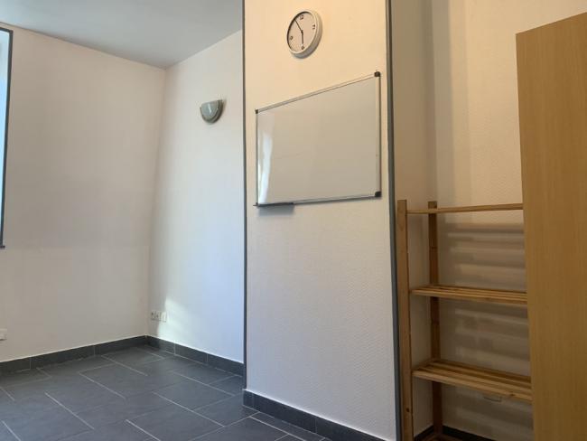 LogementetudiantValenciennescentre-Residence-606bdHarpignies-Studio