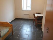 Residence-606 bd Harpignies-Logement etudiant Valenciennes centre