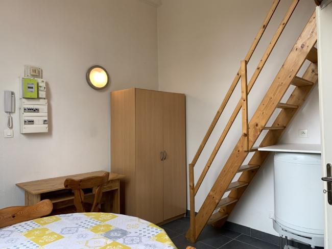 LocationT1bisValenciennesfaceprepaWallon-Residence-606bdHarpignies-T1bis