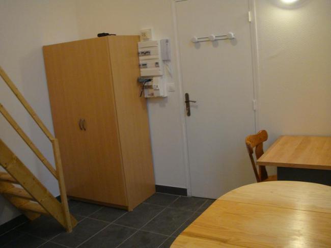 LocationstudioValenciennes-Residence-606bdHarpignies-T1bis
