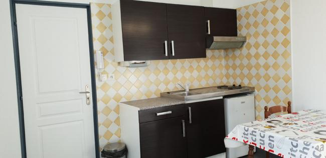 LocationT2ValenciennescentreTertiales-Residence-606bdHarpignies-T2
