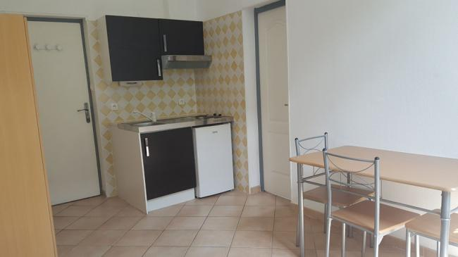 T2meubleValenciennescentre-Residence-606bdHarpignies-T2