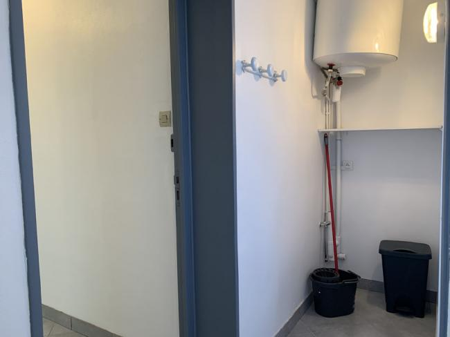 LocationT3ValenciennesColocation-Residence-654bdHarpignies-Colocation