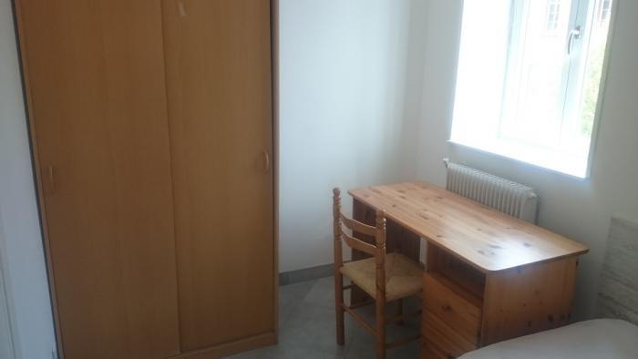 LocationstudioValenciennes-Residence-654bdHarpignies-Colocation