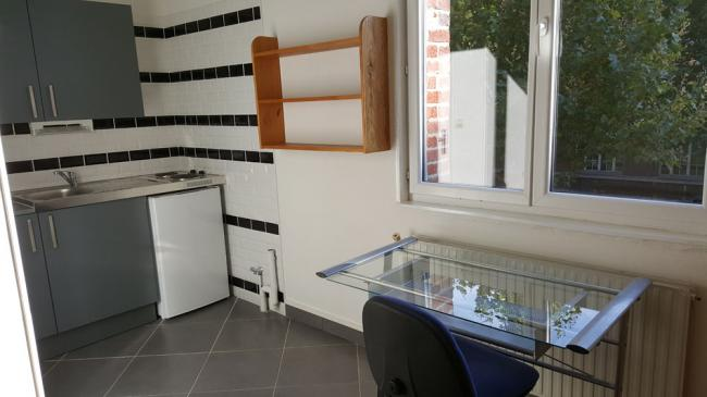 LocationstudioValenciennes-Residence-654bdHarpignies-Studio