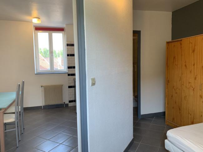 T2faceauLyceeWallonadeuxpasdelagareSNCF-Residence-654bdHarpignies-Studio