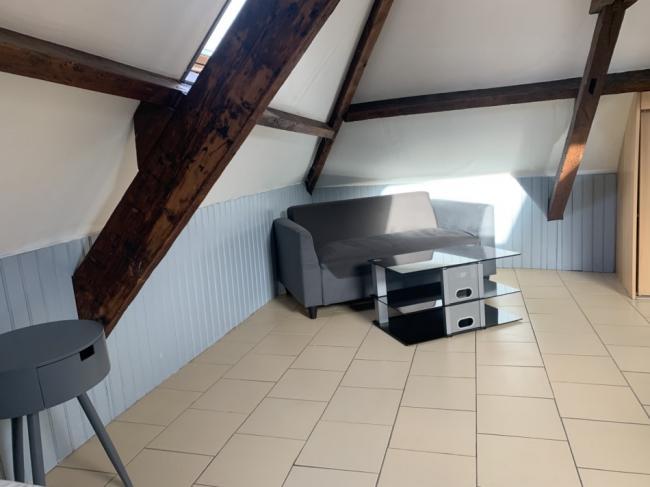 Duplexencentreville-Residence-81ruedeParis-Studio