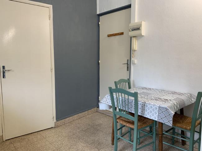LocationT2meubleValenciennes-Residence-81ruedeParis-T2