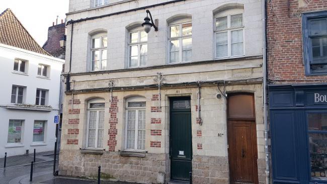 LocationT2meubleValenciennes-Residence-81ruedeParis-T2