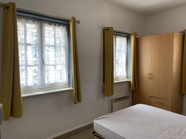 LocationT2meubleValenciennescentre-Residence-81ruedeParis-T2