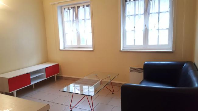 LocationT2meubleValenciennescentre-Residence-81ruedeParis-T2