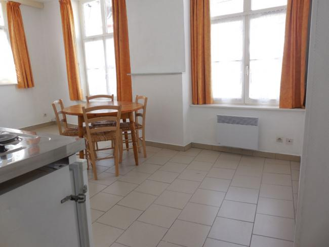 T2meubleValenciennescentre-Residence-81ruedeParis-T2