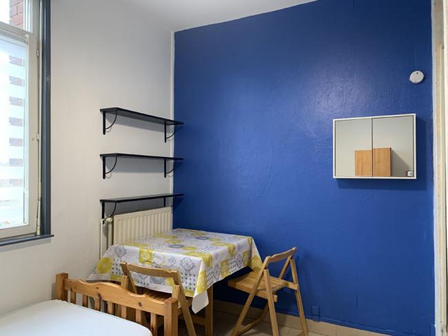 Studioa2mindelagareet4minducentre-Residence-8avdusenateurGirard-Studette