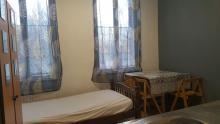 Residence-8 av du senateur Girard-Studio idéal étudiant, emplacement idéal !