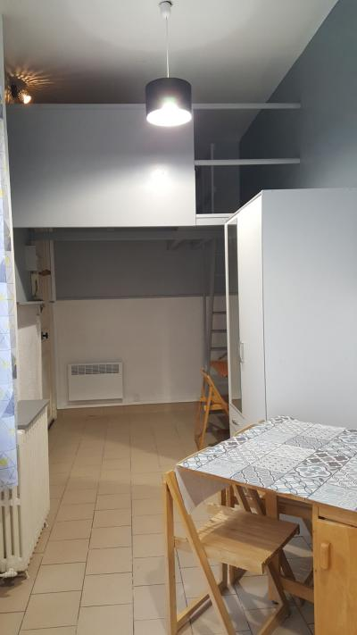 StudiomeubleValenciennesprocheserrenumerique-Residence-8avdusenateurGirard-Studio