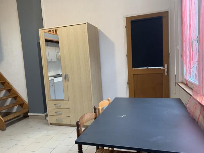 LOCATIONT1bisValenciennes-Residence-8avdusenateurGirard-T1bis