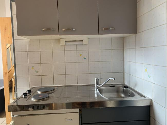 LOCATIONT1bisValenciennescentre-Residence-8avdusenateurGirard-T1bis