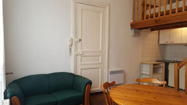 LocationT1bisValenciennes-Residence-8avdusenateurGirard-T1bis