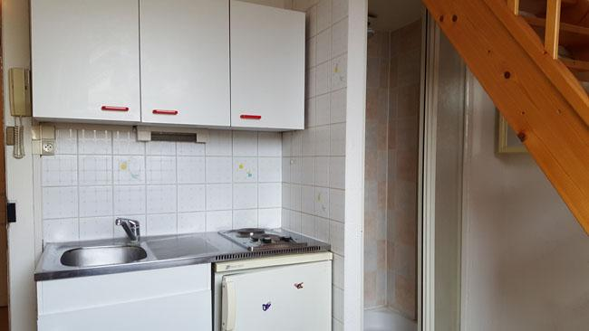 LocationT1bisValenciennescentre-Residence-8avdusenateurGirard-T1bis