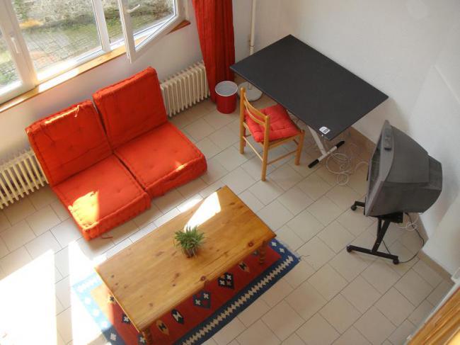 LocationstudioValenciennes-Residence-8avdusenateurGirard-T1bis