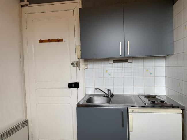 T1bisValenciennescentreProcheUniversites-Residence-8avdusenateurGirard-T1bis
