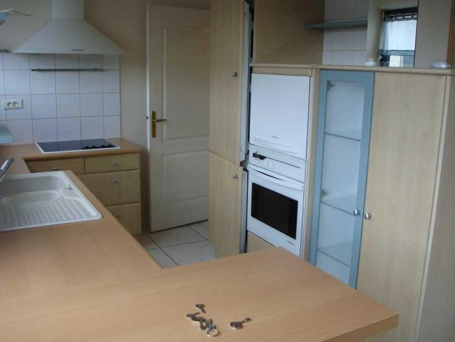 ColocationValenciennescentre-Residence-AvAlbert1er-Colocation