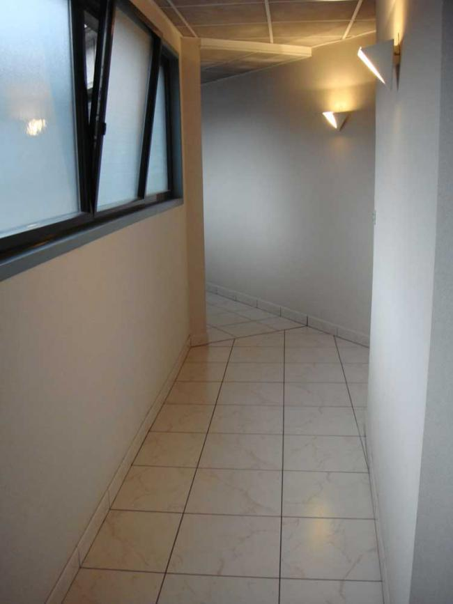 ColocationValenciennescentre-Residence-AvAlbert1er-Colocation