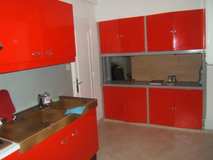 3chambresencolocationValencienneshypercentre-Residence-RuePilette-Colocation