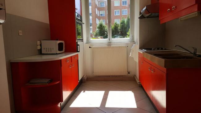 ColocationValencienneshypercentre-Residence-RuePilette-Colocation