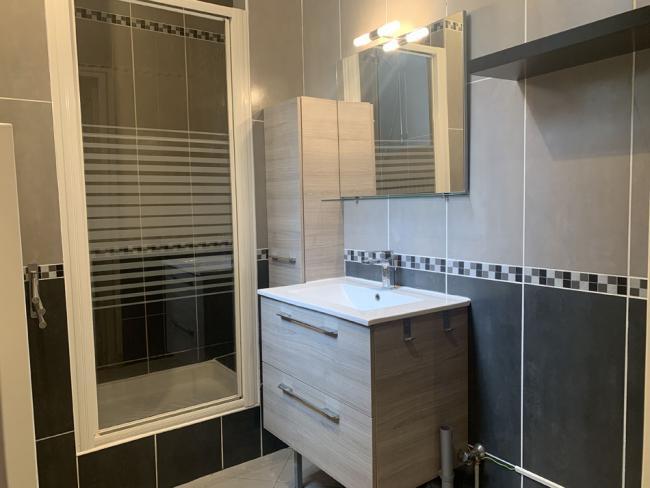 LocationAppartementSaintQuentin-Residence-RuePilette-Colocation
