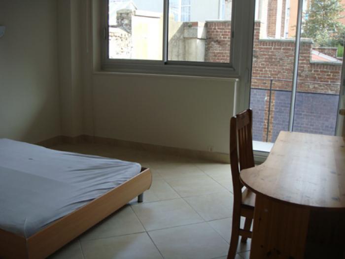 Chambre-Colocation-Valenciennes-Residence-RuePilette-Colocation