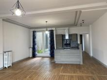 Rue Pilette/Location Appartement Saint Quentin