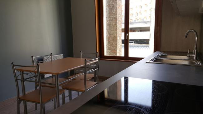 AppartHotelValenciennes-Residence-RuedeFamars-T2