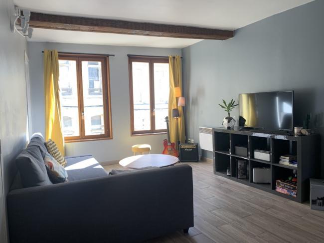 BeauT2hypercentreruedeFamars-Residence-RuedeFamars-T2