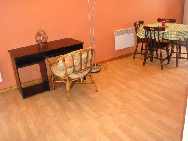 GrandT2ruecommercante-Residence-RuedeFamars-T2