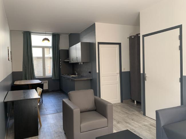 MagnifiqueT2enhypercentre-Residence-RuedeFamars-T2