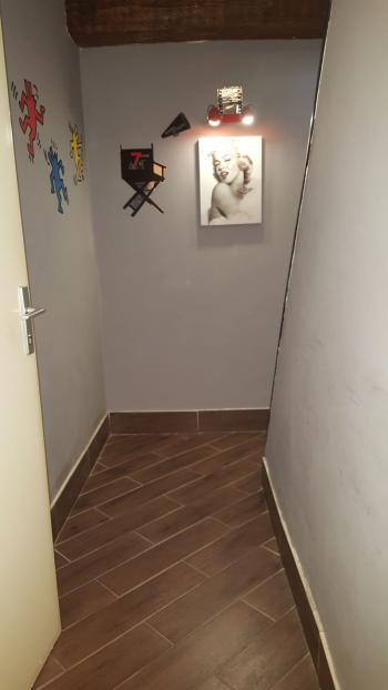 T2Valencienneshypercentre-Residence-RuedeFamars-T2