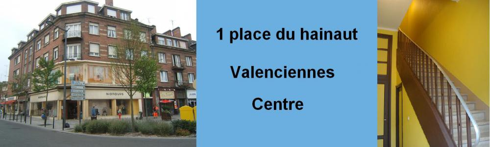 Residence-1plduHainaut-Colocation-LocationValenciennes.com