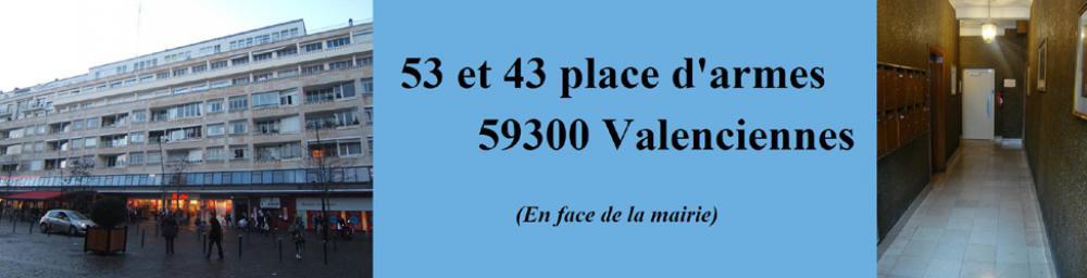Residence-5343pldarmes-Studette-LocationValenciennes.com
