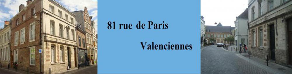 Residence-81ruedeParis-T2-LocationValenciennes.com